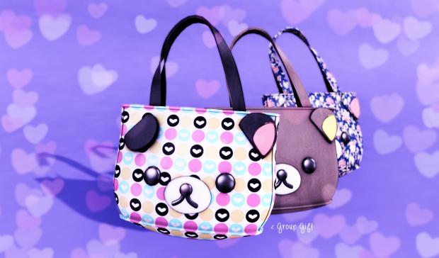bags_002