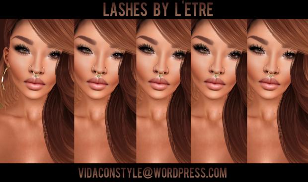 LASHES_006